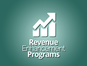 RevenueEnhancingPrograms