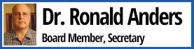 RonAnders
