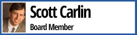ScottCarlin